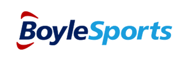 Boylesports betting rules in poker nfl betting line