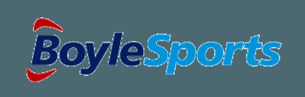 Boylesports golf betting rules in blackjack nj sports betting locations in united